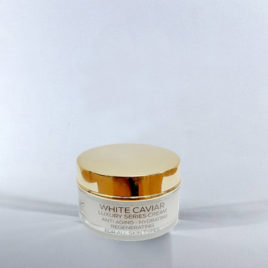 WHITE CAVIAR, LUXURY SERIES CREAM 50ML.
