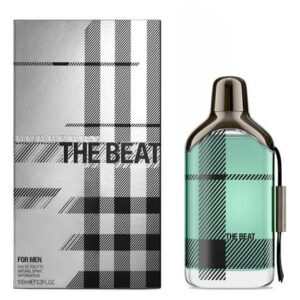 Burberry The Beat for men-490