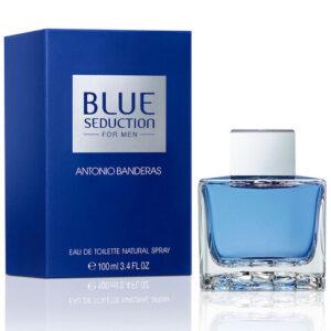 Blue seduction-3038
