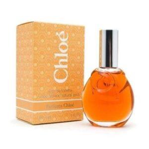 Chloe Chloe -618