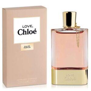 Love Chloe-587