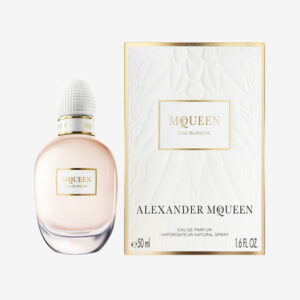 Mc Queen Eau Blanche-5017