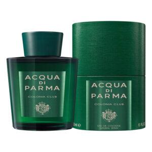 Colonia Club Acqua di Parma-3054