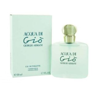 Acqua Di Gio for Women-161