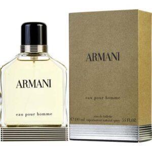Armani Eau Pour Homme-603