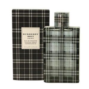 Burberry Brit for Men Burberry-433