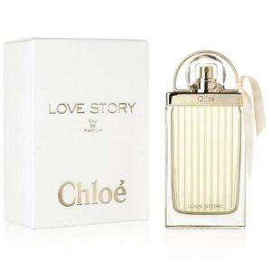 Love Story-1084