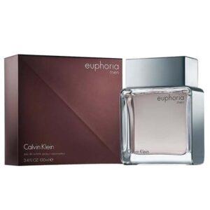 Euphoria for men-434