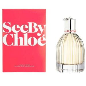 Chloe See-1076
