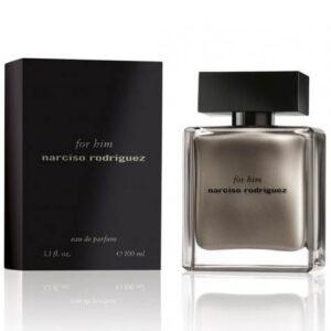 Narciso Rodriguez For Him Eau de Parfum-1053