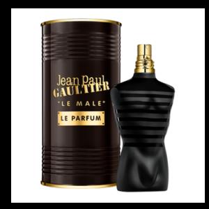 Le Male Le Parfum-4062