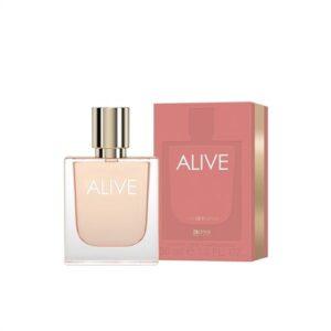 Boss Alive-4060
