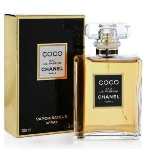 Coco Chanel-18