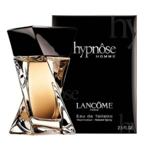 Hypnose Homme Lancome-451