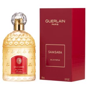 Samsara Guerlain-331