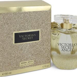 Angel Gold Victoria's Secret – 3046