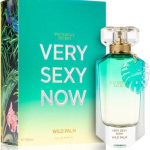 Very Sexy Now Wild Palm Victoria's Secret – 5025
