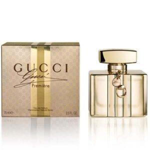 Gucci Premiere-4001