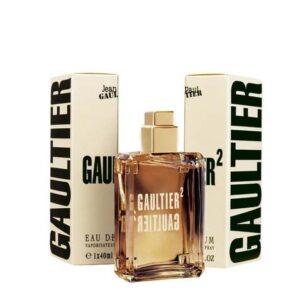 Gaultier 2-411N