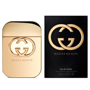 Gucci Guilty for Women-750