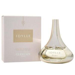 Idylle-1054