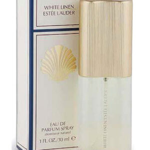 White Linen-599
