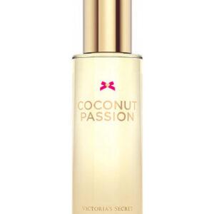Coconut Passion Victoria's Secret – 3007