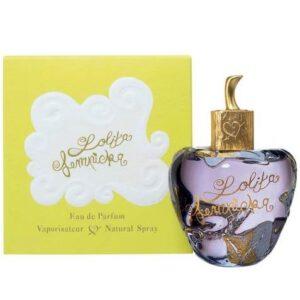 Lolita Lempicka Eau De Parfum-637