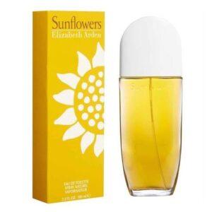Sunflowers-123