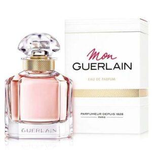 Mon Guerlain-3028