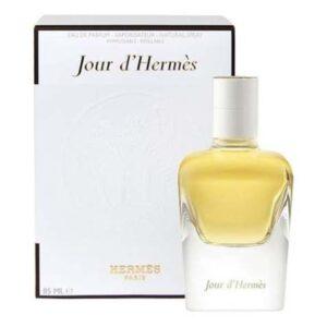 Jour D'Hermes-686