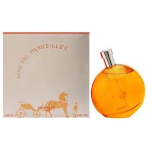 Elixir Des Merveilles Hermes-672