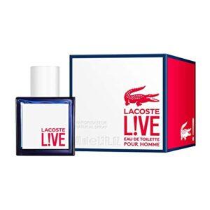 Lacoste Live-728