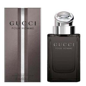 Gucci pour Homme-40