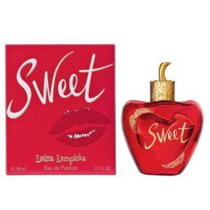 Sweet Lolita Lempicka-720