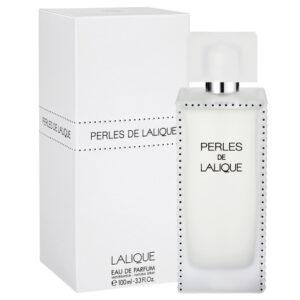 Perles De Lalique-3036