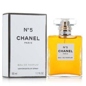 Chanel No 5-13
