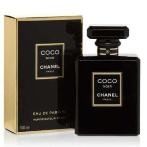 Coco Noir-1063