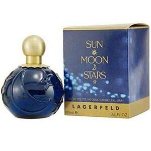 Sun Moon Stars-307