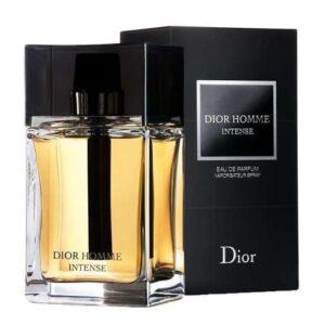Dior Homme Intense-3004
