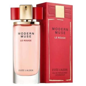 Modern Muse Le Rouge-4007