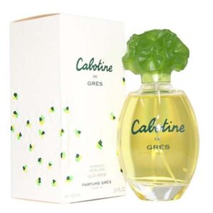 Cabotine de Gres-438