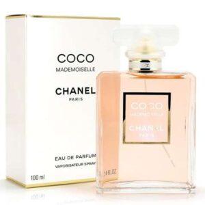 Coco Mademoiselle-374
