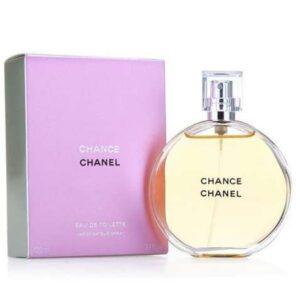 Chance-549