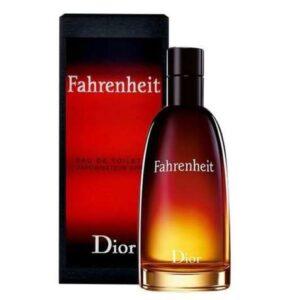 Fahrenheit Dior -1032