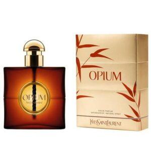Opium – 70