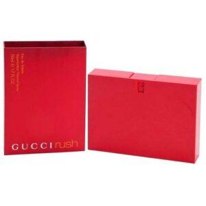 Gucci Rush-1046