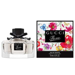 Gucci Flora-550