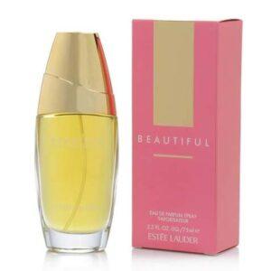 Beautiful-1048